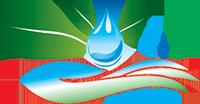 Международная конференция по вопросам реализации региональных проектов в бассейне Аральского моря